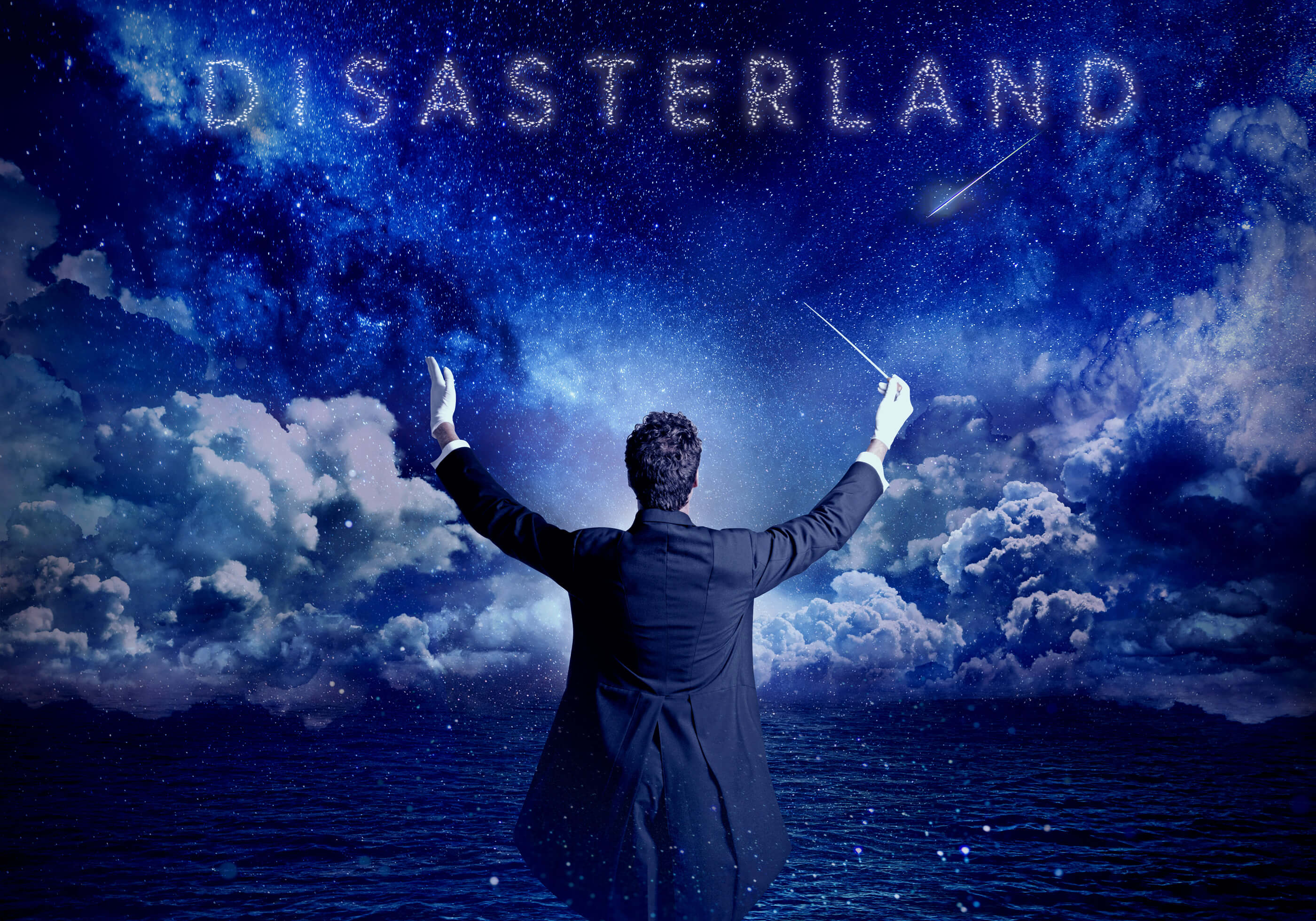 disasterland-full_retina-compressed