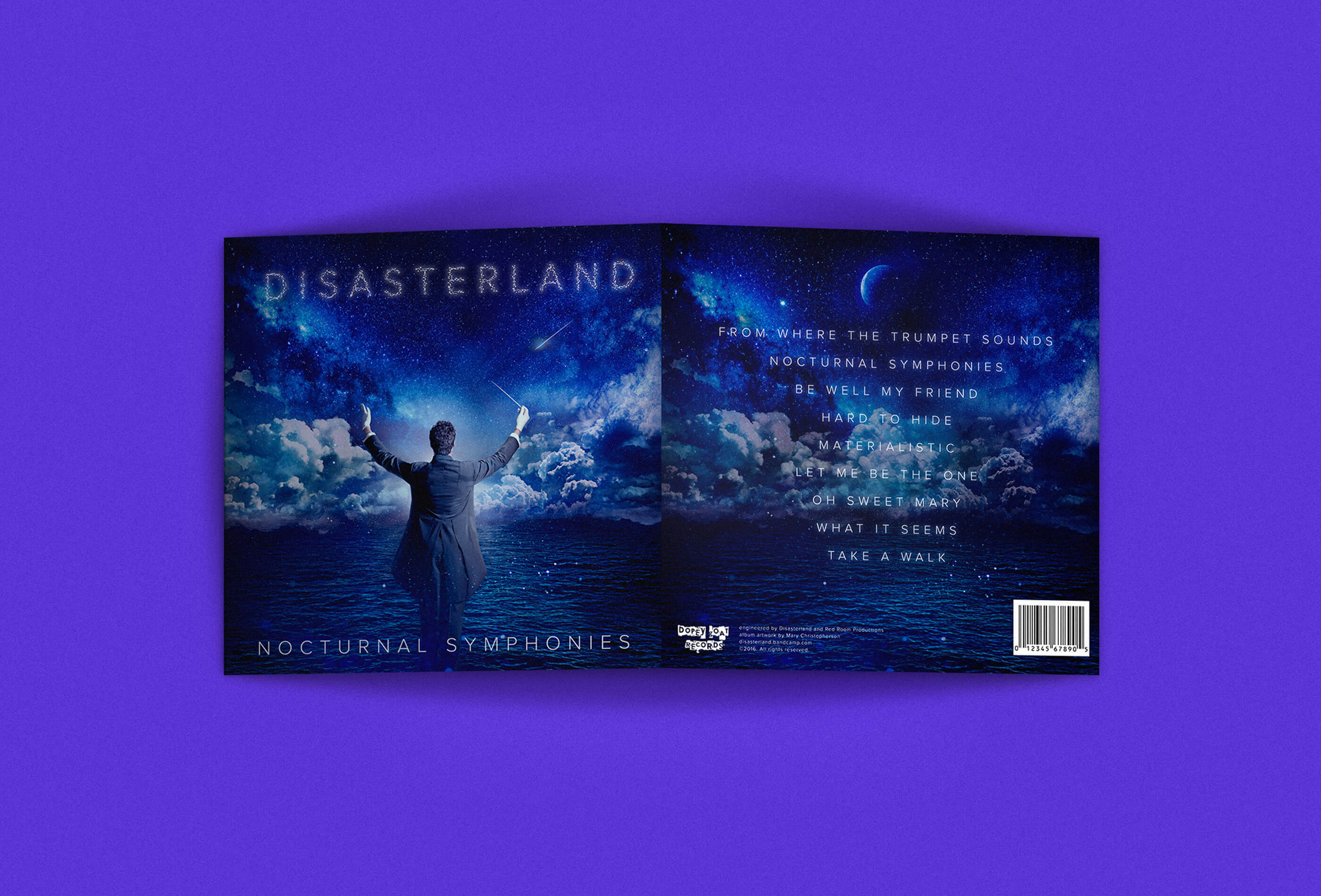 disasterland-mockup-product_retina-compressed
