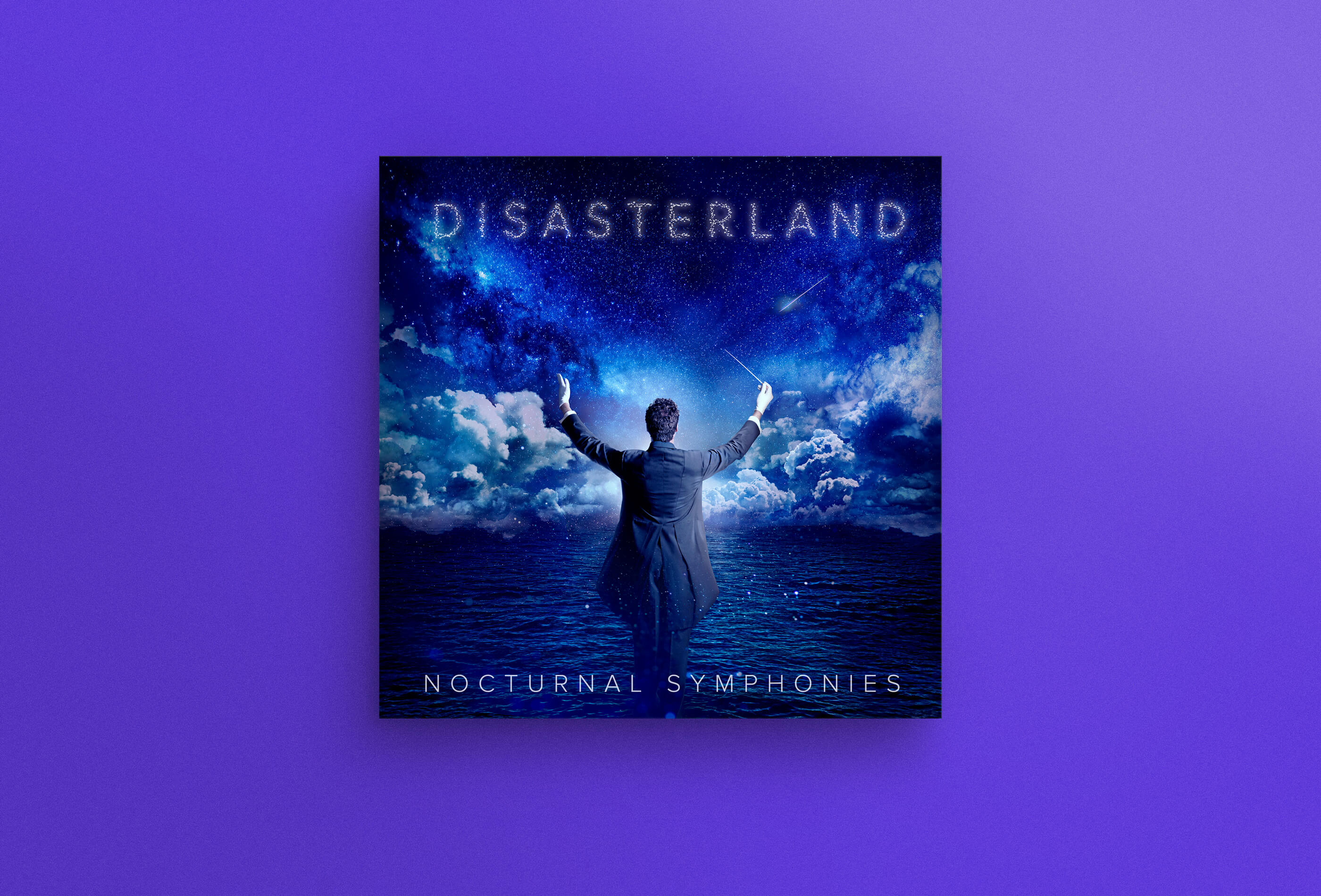 disasterland-mockup_retina-compressed