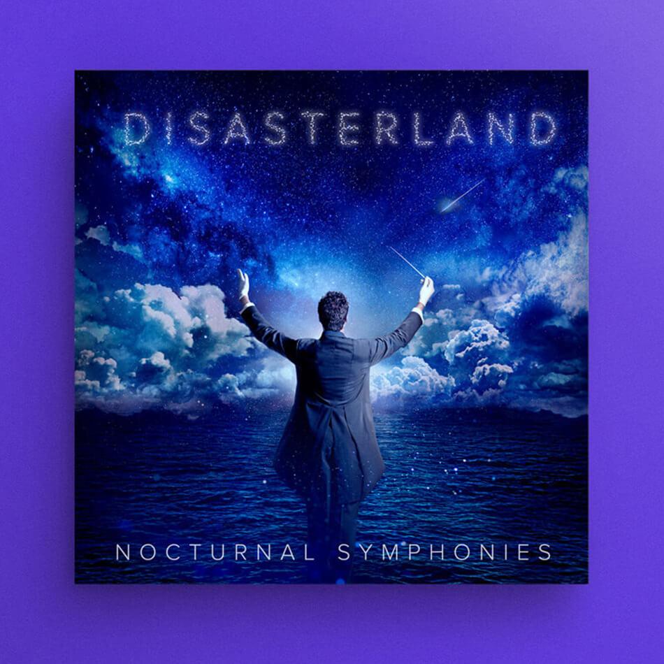 Nocturnal Symphonies